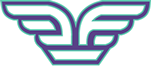 EarAngels Purple Logo
